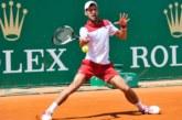 Ponturi Novak Djokovic vs Daniil Medvedev – tenis 19 aprilie Monte Carlo