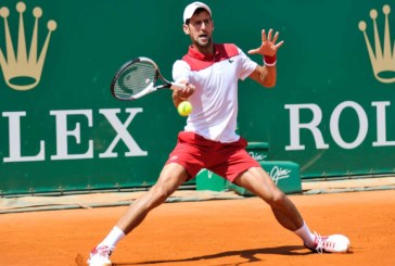 Ponturi Novak Djokovic-Jan-Lennard Struff tenis 3-iunie-2019 ATP Roland Garros