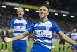 Ponturi PEC Zwolle vs FC Groningen 24-aprilie-2019 Eredivisie