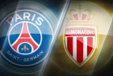 Ponturi PSG – Monaco fotbal 21-aprilie-2019 Franta Ligue 1