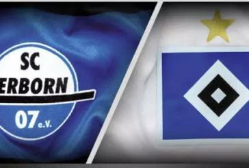 Ponturi Paderborn – Hamburger SV fotbal 02-aprilie-2019 Cupa Germaniei