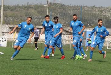 Ponturi Pandurii Tg.Jiu vs CS Balotesti 26-aprilie-2019 Liga 2