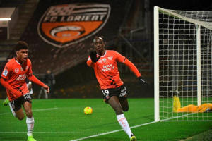 Ponturi Lorient-Caen fotbal 13-ianuarie-2020 Ligue 2