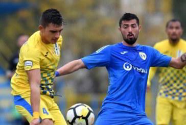 Ponturi Petrolul – Daco-Getica fotbal 27-aprilie-2019 Liga 2