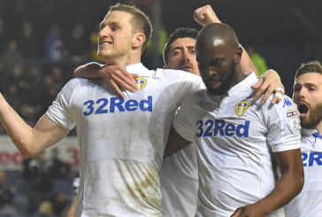 Ponturi Preston-Leeds fotbal 09-aprilie-2019 Championship