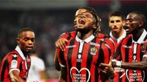 Ponturi Nice - Metz fotbal 07 decembrie 2019 Ligue 1