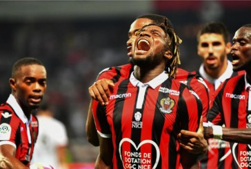 Ponturi Rennes-Nice fotbal 14-aprilie-2019 Ligue 1
