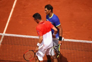 Ponturi Roberto Bautista-Agut – Rafael Nadal tenis 17-aprilie-2019 ATP Monte Carlo