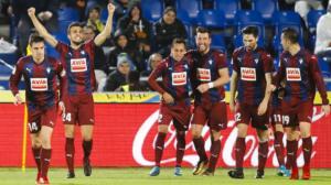 Ponturi Eibar-Alaves fotbal 24-noiembrie-2019 LaLiga
