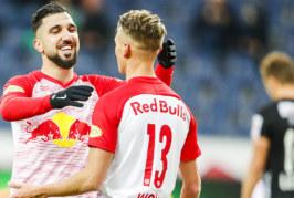 Ponturi Salzburg-Wolfsberger fotbal 24-aprilie-2019 Tipico Bundesliga