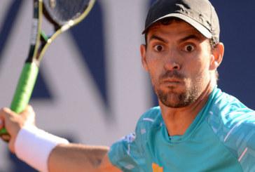 Ponturi Santiago Giraldo – Jordan Thompson tenis 11-aprilie-2019 ATP Houston