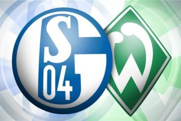 Ponturi Schalke – Bremen fotbal 3-aprilie-2019 Cupa Germaniei