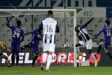 Ponturi Setubal-Portimonense fotbal 19-aprilie-2019 Primeira Liga