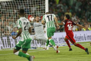 Ponturi Sevilla-Betis fotbal 13-aprilie-2019 La Liga