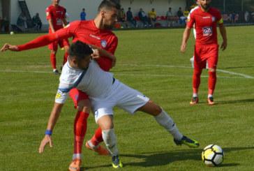 Ponturi Sportul Snagov – Academica Clinceni fotbal 7-aprilie-2019 Romania Liga 2