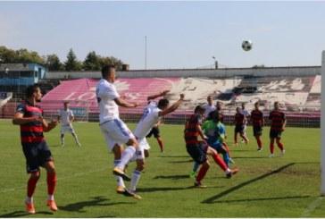 Ponturi Sportul Snagov – Luceafarul Oradea fotbal 10-aprilie-2019 Romania Liga 2