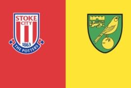 Ponturi Stoke – Norwich fotbal 22-aprilie-2019 Championship