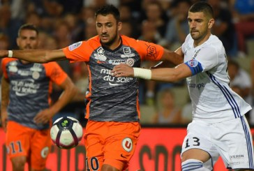 Ponturi Strasbourg-Montpellier fotbal 20-aprilie-2019 Ligue 1