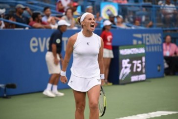 Ponturi Svetlana Kuznetsova vs Kristyna Pliskova tenis 12-aprilie-2019 WTA Lugano
