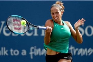 Ponturi Madison Keys-Ashleigh Barty tenis 6-iunie-2019 WTA Roland Garros