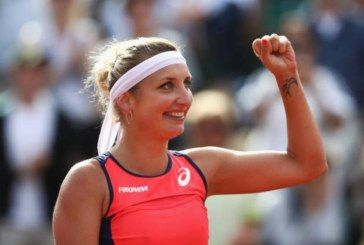 Ponturi Timea Bacsinszky – Svetlana Kuznetsova tenis 11-aprilie-2019 WTA Lugano