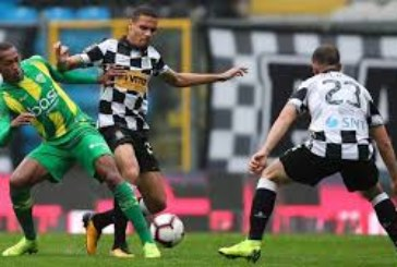 Ponturi Tondela-Boavista fotbal 19-aprilie-2019 Primeira Liga