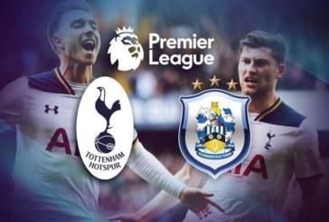 Ponturi Tottenham – Huddersfield fotbal 13-aprilie-2019 Anglia Premier