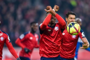 Ponturi Toulouse vs Lille 21-aprilie-2019 Ligue 1