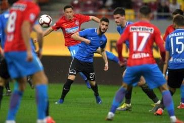Ponturi Viitorul – FCSB fotbal 21-aprilie-2019 Romania Liga 1