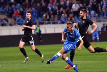 Ponturi Viitorul – U Craiova fotbal 25-aprilie-2019 Cupa Romaniei