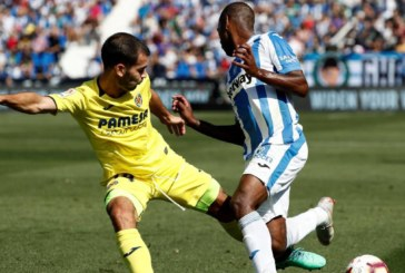 Ponturi Villarreal-Leganes fotbal 21-aprilie-2019 La Liga