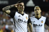 Ponturi Lille-Valencia fotbal 23-octombrie-2019 Liga Campionilor