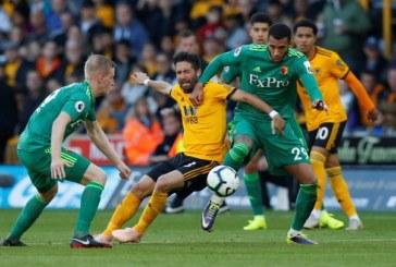 Ponturi Watford vs Wolves 27-aprilie-2019 Premier League