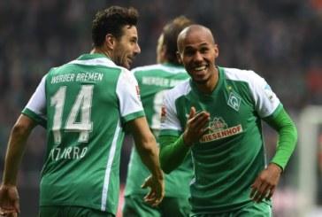 Ponturi Werder Bremen vs Freiburg 13-aprilie-2019 Bundesliga