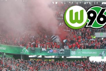 Ponturi Wolfsburg – Hannover fotbal 06-aprilie-2019 Bundesliga