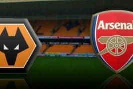Ponturi Wolverhampton – Arsenal fotbal 24-aprilie-2019 Anglia Premier