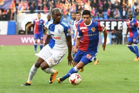 Ponturi Zurich-Basel fotbal 24-aprilie-2019 Cupa Elvetiei
