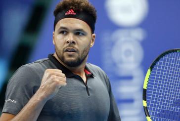 Ponturi Jo-Wilfried Tsonga – Taylor Harry Fritz tenis 16-aprilie-2019 ATP Monte Carlo