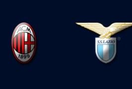 Ponturi AC Milan-Lazio fotbal 24-aprilie-2019 semifinale Cupa Italiei