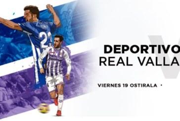 Ponturi Deportivo Alaves vs Real Valladolid fotbal 19 aprilie 2019 La Liga Spania