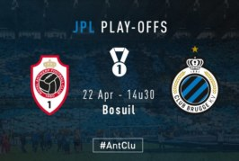 Ponturi Antwerp-Club Brugge fotbal 22-aprilie-2019 Jupiler League