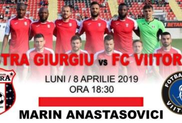 Ponturi Astra vs Viitorul fotbal 8 aprilie 2019 Liga I Betano Romania