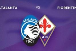 Ponturi Atalanta vs Fiorentina fotbal 25 aprilie 2019 Cupa Italiei