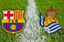 Ponturi Barcelona-Real Sociedad fotbal 20-aprilie-2019 La Liga