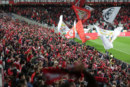 Ponturi Benfica-Maritimo fotbal 22-aprilie-2019 Liga Sagres