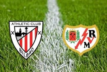 Ponturi Athletic Bilbao vs Rayo Vallecano fotbal 14 aprilie 2019 La Liga Spania