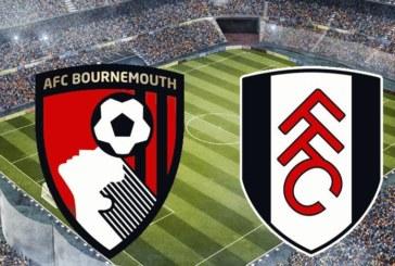 Ponturi Bournemouth-Fulham fotbal 20-aprilie-2019 Premier League