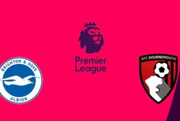 Ponturi Brighton vs Bournemouth fotbal 13 aprilie 2019 Premier League Anglia