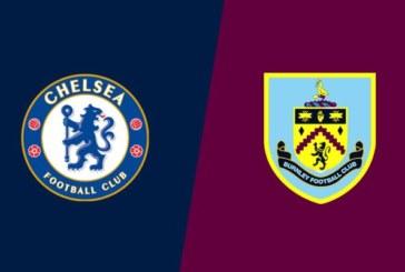 Ponturi Chelsea vs Burnley fotbal 22 aprilie 2019 Premier League Anglia