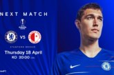 Ponturi Chelsea-Slavia Praga fotbal 18-aprilie-2019 sferturi Europa League